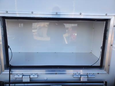 2021 Chevrolet Express 3500 4x2, Rockport Workport Service Utility Van #C213108 - photo 25