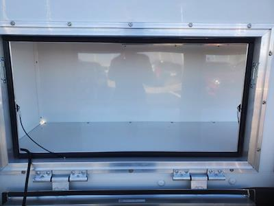 2021 Chevrolet Express 3500 4x2, Rockport Workport Service Utility Van #C213108 - photo 26