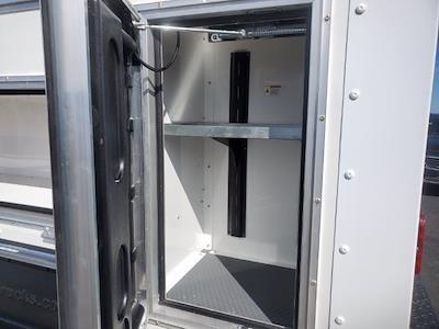 2021 Chevrolet Express 3500 4x2, Rockport Workport Service Utility Van #C213108 - photo 30