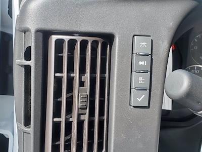 2021 Chevrolet Express 3500 4x2, Rockport Workport Service Utility Van #C213108 - photo 45