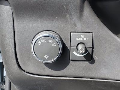 2021 Chevrolet Express 3500 4x2, Rockport Workport Service Utility Van #C213108 - photo 46