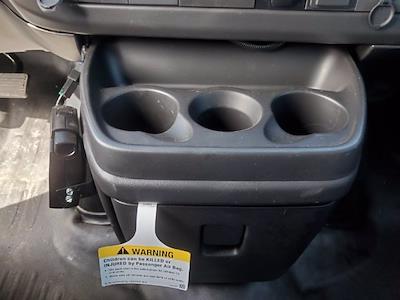 2021 Chevrolet Express 3500 4x2, Rockport Workport Service Utility Van #C213108 - photo 54