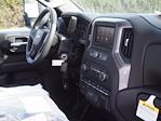 2021 Chevrolet Silverado 3500 Regular Cab 4x4, Reading Classic II Steel Service Body #T21338 - photo 5