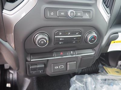 2021 Chevrolet Silverado 3500 Regular Cab 4x4, Reading Classic II Steel Service Body #T21584 - photo 11