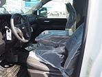2021 Chevrolet Silverado 3500 Regular Cab 4x4, Reading Classic II Steel Service Body #T21631 - photo 6