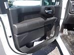 2021 Chevrolet Silverado 3500 Regular Cab 4x4, Reading Classic II Steel Service Body #T21631 - photo 7