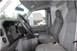 2017 E-350,  Reading Aluminum CSV Service Utility Van #F01841 - photo 7