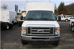 2017 E-350,  Reading Aluminum CSV Service Utility Van #F01934 - photo 3