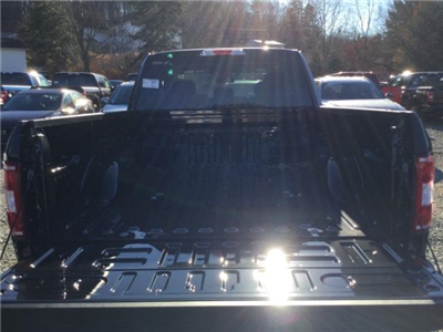 2018 F-150 Super Cab 4x4, Pickup #F02229 - photo 8