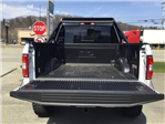 2018 F-150 SuperCrew Cab 4x4, Pickup #F02368 - photo 10