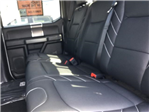 2018 F-150 SuperCrew Cab 4x4, Pickup #F02368 - photo 12