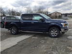 2018 F-150 SuperCrew Cab 4x4,  Pickup #F02399 - photo 5