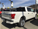 2018 F-150 SuperCrew Cab 4x4,  Pickup #F02412 - photo 6