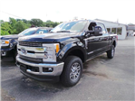 2018 F-250 Crew Cab 4x4,  Pickup #F02466 - photo 1