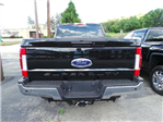 2018 F-250 Crew Cab 4x4,  Pickup #F02466 - photo 21