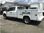 2018 F-250 Super Cab 4x4,  Reading Service Body #F02470 - photo 1