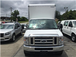 2018 E-350 4x2,  Rockport Cutaway Van #F02521 - photo 3