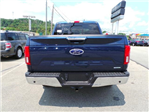 2018 F-150 SuperCrew Cab 4x4,  Pickup #F02556 - photo 21