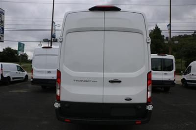 2018 Transit 250 High Roof 4x2,  Empty Cargo Van #F02683 - photo 16