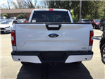 2018 F-150 SuperCrew Cab 4x4, Pickup #F81749 - photo 7