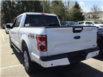 2018 F-150 SuperCrew Cab 4x4, Pickup #F81749 - photo 2