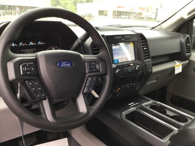 2018 F-150 Super Cab 4x4,  Pickup #F81788 - photo 15