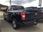 2018 F-150 Super Cab 4x4,  Pickup #F81788 - photo 2