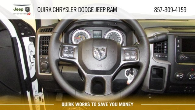 2016 Ram 3500 Crew Cab 4x4,  Pickup #CJ1597 - photo 7