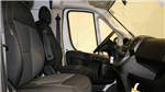 2018 ProMaster 2500 High Roof FWD,  Upfitted Cargo Van #CJ1852 - photo 4
