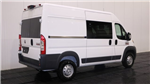 2018 ProMaster 2500 High Roof 4x2,  Empty Cargo Van #CJ1853 - photo 4