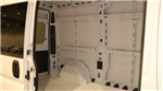2018 ProMaster 2500 High Roof 4x2,  Empty Cargo Van #CJ1853 - photo 5