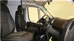 2018 ProMaster 2500 High Roof 4x2,  Empty Cargo Van #CJ1853 - photo 6
