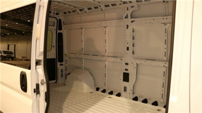 2018 ProMaster 2500 High Roof, Cargo Van #CJ1891 - photo 5