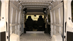 2018 ProMaster 2500 High Roof, Cargo Van #CJ1891 - photo 2