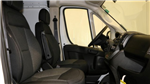 2018 ProMaster 2500 High Roof, Cargo Van #CJ1891 - photo 6