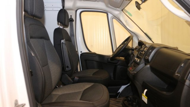 2018 ProMaster 1500 High Roof, Cargo Van #CJ1947 - photo 6