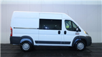2018 ProMaster 1500 High Roof, Cargo Van #CJ1947 - photo 3
