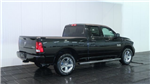 2018 Ram 1500 Quad Cab 4x4, Pickup #CJ2144 - photo 2