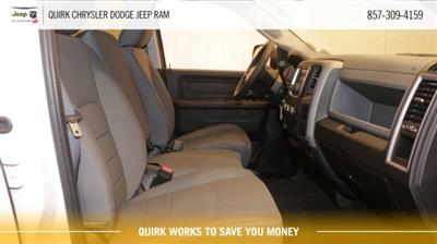 2018 Ram 2500 Crew Cab 4x4,  Pickup #CJ2203 - photo 4