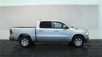 2019 Ram 1500 Crew Cab 4x4,  Pickup #CJ2206 - photo 3