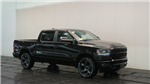 2019 Ram 1500 Crew Cab 4x4, Pickup #CJ2269 - photo 1