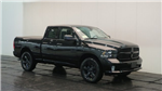 2018 Ram 1500 Quad Cab 4x4, Pickup #CJ2270 - photo 1