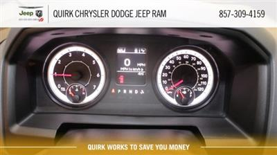 2018 Ram 1500 Quad Cab 4x4, Pickup #CJ2280 - photo 8