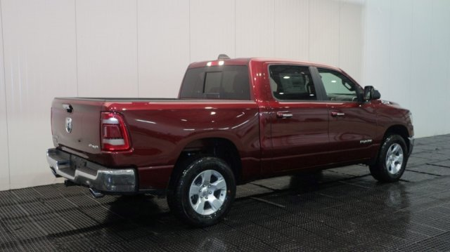 2019 Ram 1500 Crew Cab 4x4,  Pickup #CJ2288 - photo 2
