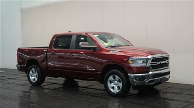 2019 Ram 1500 Crew Cab 4x4,  Pickup #CJ2288 - photo 1