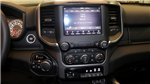 2019 Ram 1500 Crew Cab 4x4,  Pickup #CJ2288 - photo 10