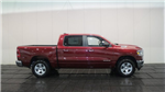 2019 Ram 1500 Crew Cab 4x4,  Pickup #CJ2288 - photo 3