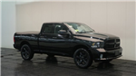2018 Ram 1500 Quad Cab 4x4,  Pickup #CJ2331 - photo 1