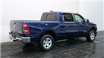2019 Ram 1500 Crew Cab 4x4,  Pickup #CJ2498 - photo 2