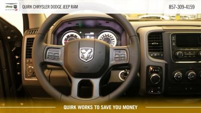 2019 Ram 1500 Quad Cab 4x4,  Pickup #CJ2761 - photo 7